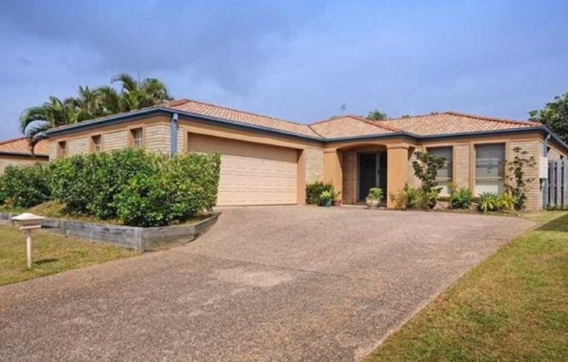 69 Harrier Drive, Burleigh Waters