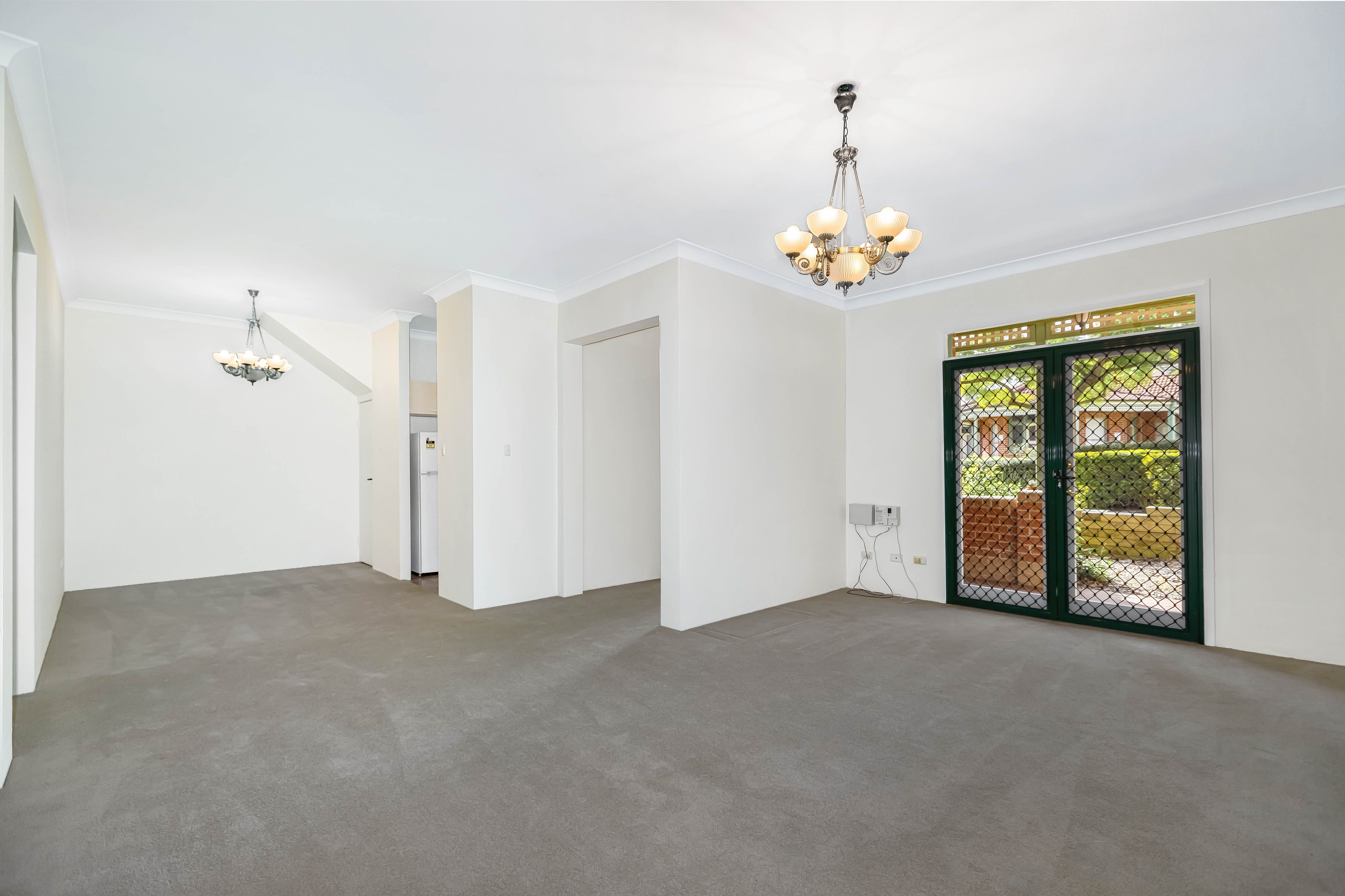 10/168-172 Albert Road, Strathfield
