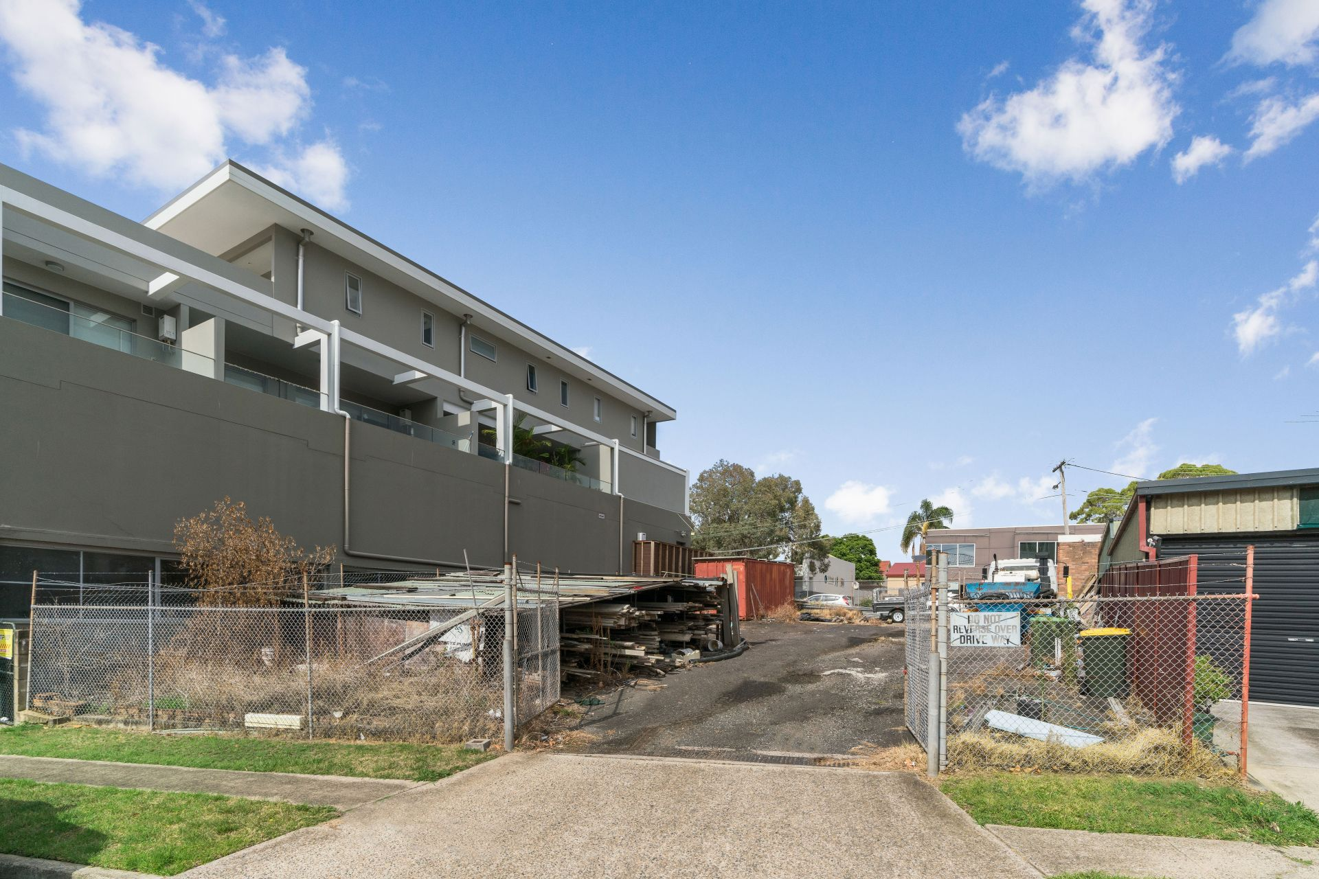 17C Tennyson Road, Mortlake NSW