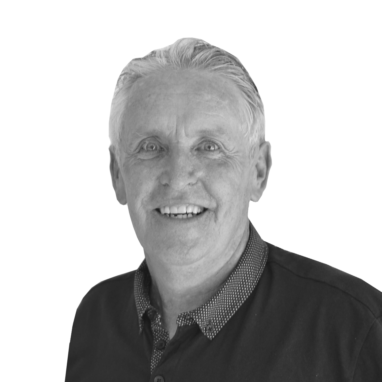 Mark Goodman Real Estate Agent