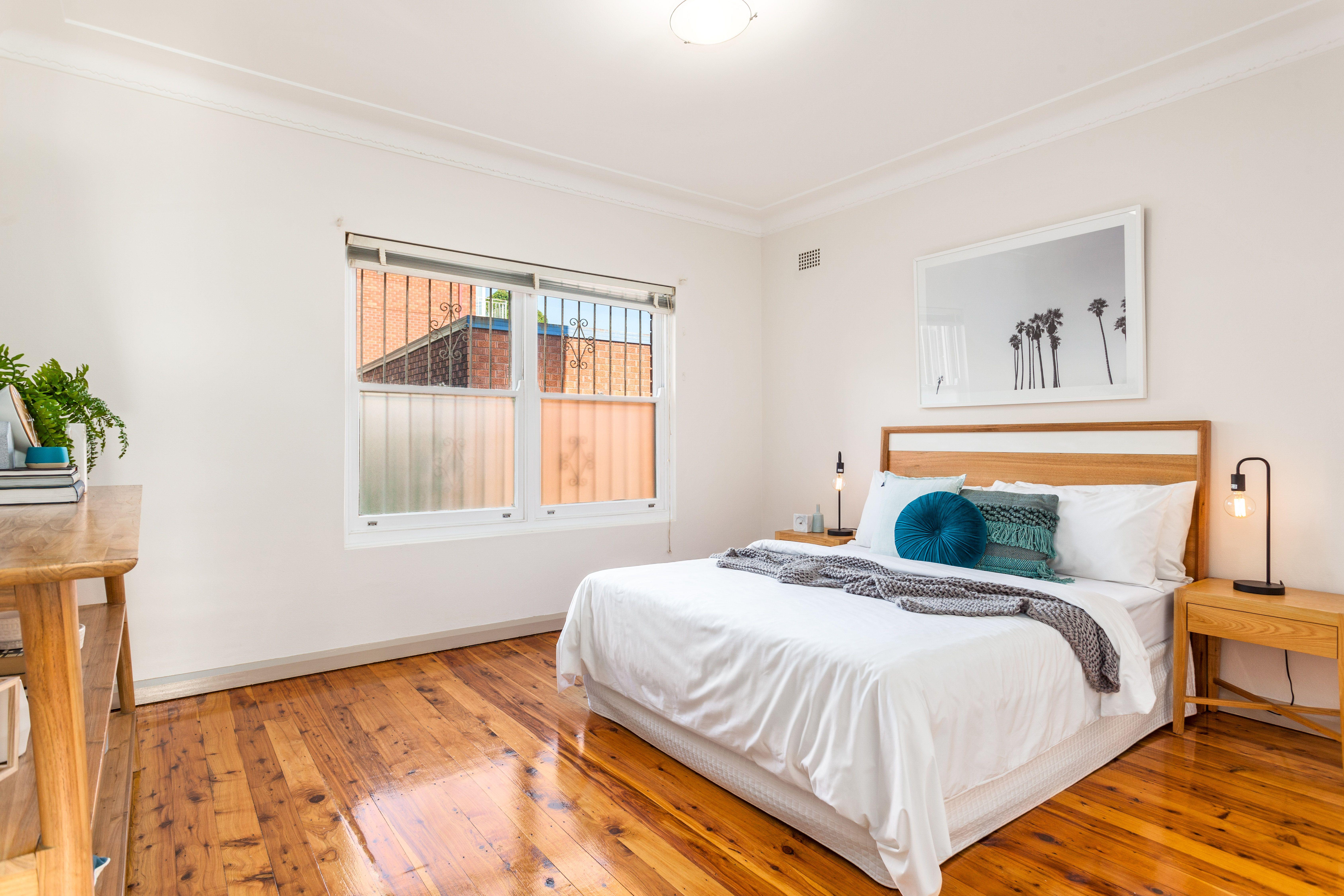 4/148 Edwin Street, Croydon NSW 2132