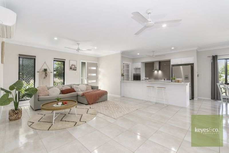 38 Colwell Court, Alligator Creek