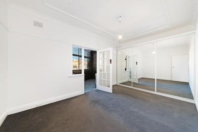4/22-24 Perouse Road, Randwick