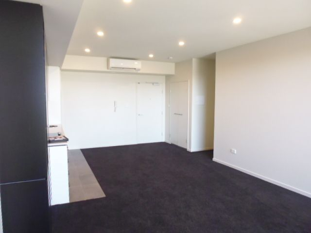Level 2/208/7 Wickham Street, Wickham