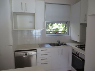 For Rent By Owner:: Darling Point, NSW 2027