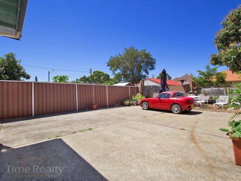 171 Bland Street, Haberfield NSW