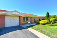 The perfect East Albury Retirement Village