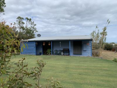 77 Justs Road, Sellicks Beach
