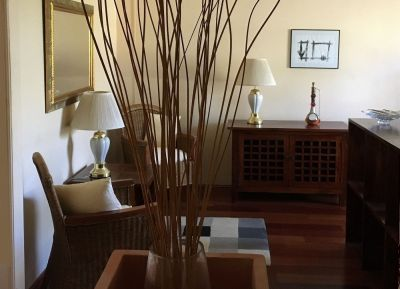 For Rent By Owner:: New Farm, QLD 4005