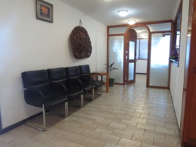 S6911 - Office Space For Sale - AB