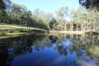 Rural 4 Bedroom House Lifestyle Acres on Sealed Road Mid North Coast Near Port Macquarie