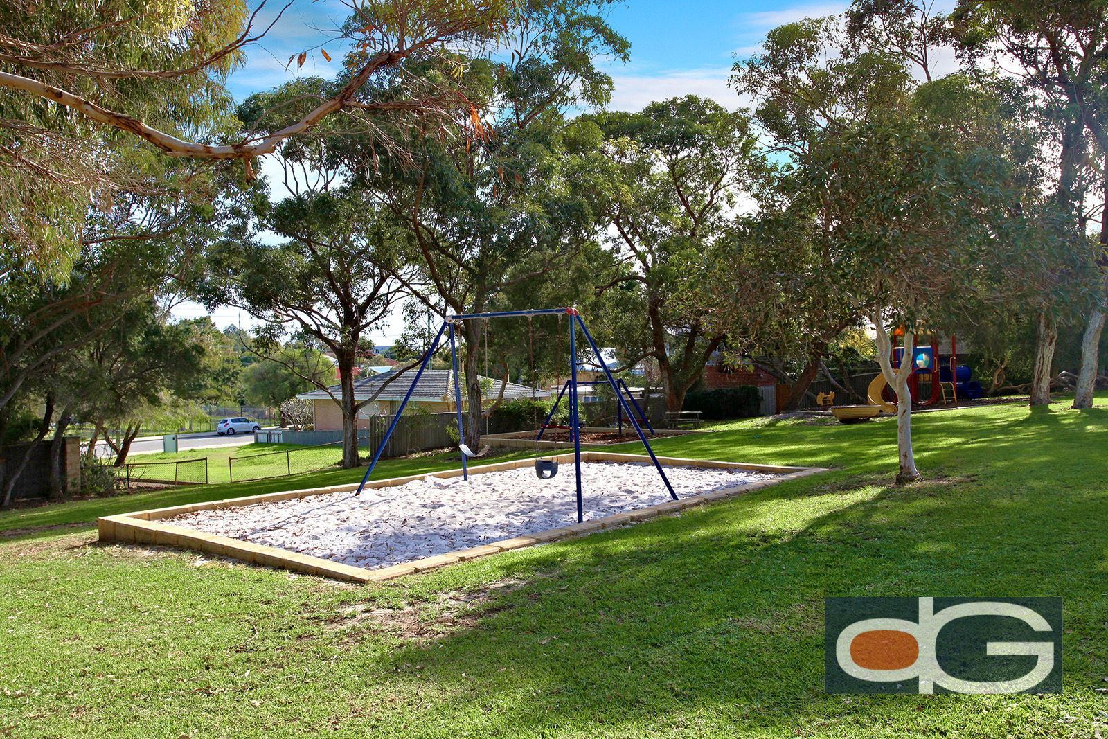 64/19-21 Harvest Road, North Fremantle