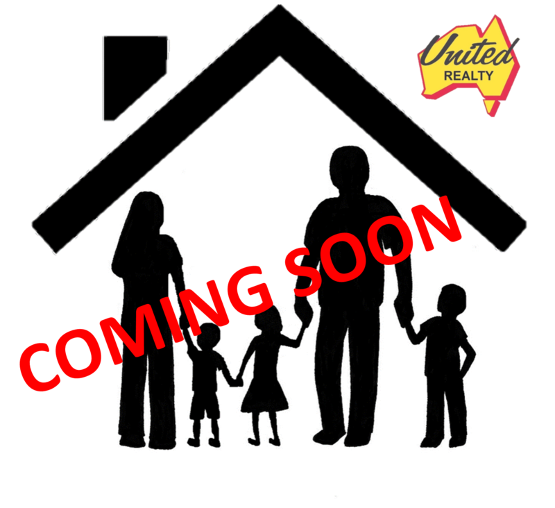 BRAND NEW FOUR BEDROOM HOME - AVAILABLE MID FEB 2019