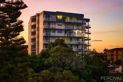 611/100 Bridge Street, Port Macquarie