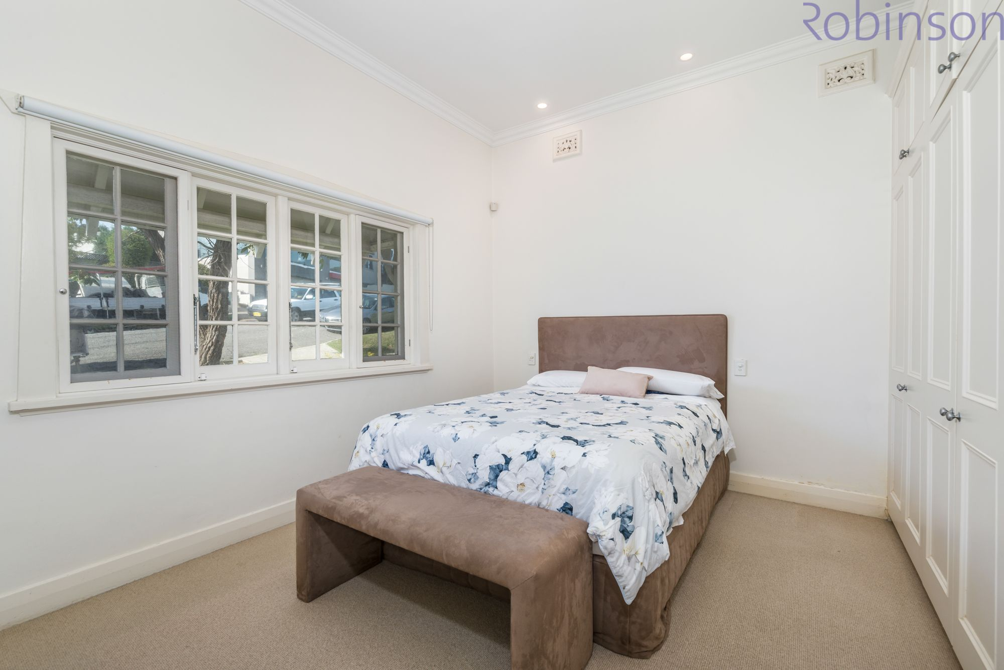 91 Merewether Street, Merewether