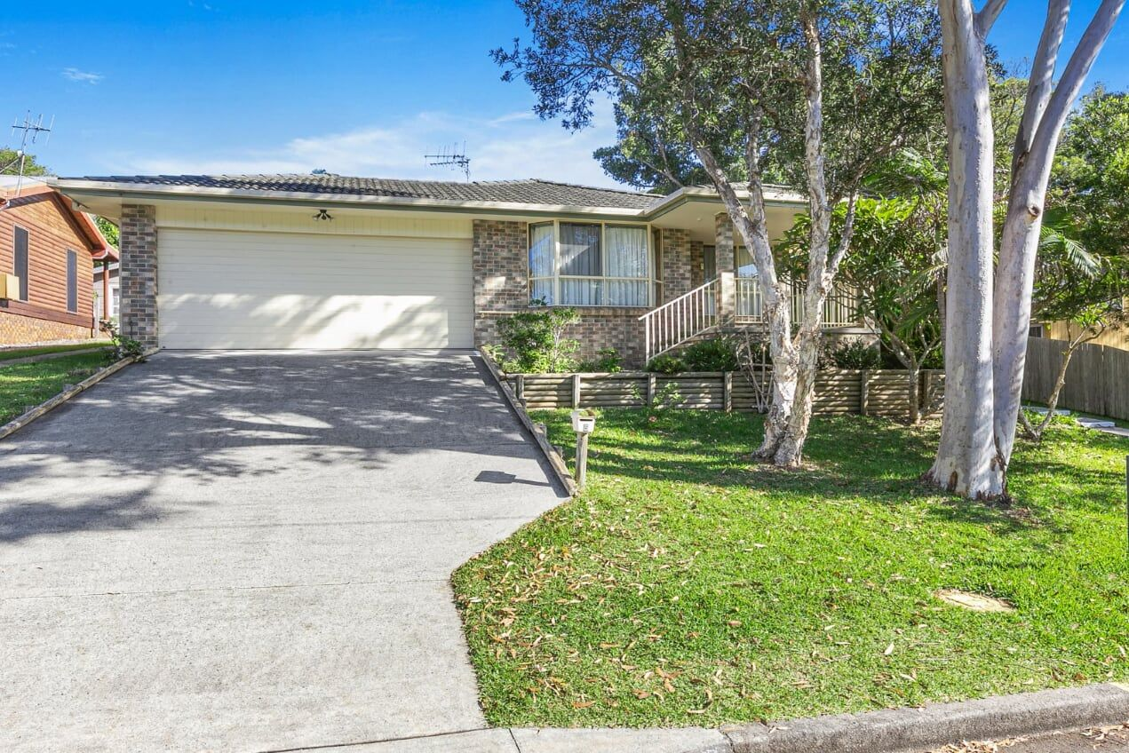5 Coomea Close, BONNY HILLS NSW 2445