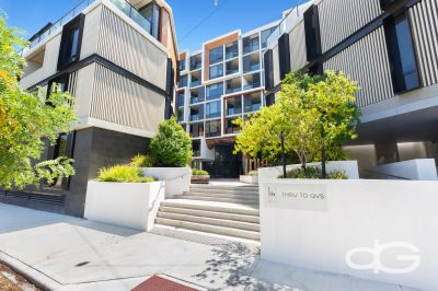163/34 Quarry Street, Fremantle