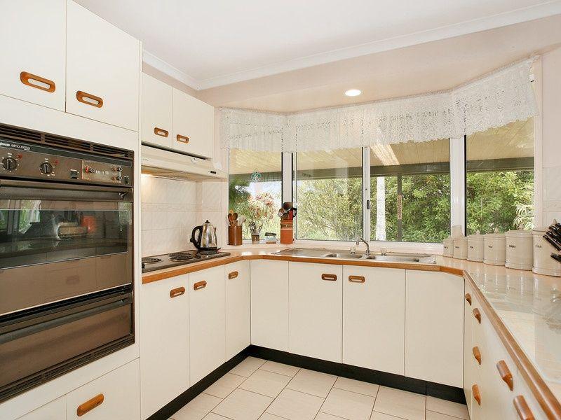 396 - 406 Verrierdale Road, Verrierdale QLD 4562