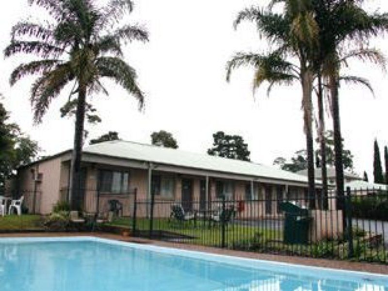 MOTEL FOR SALE- SOUTH COAST PRIME LOCATION