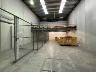 Unit 3A, 4 Rocklea Drive, Port Melbourne