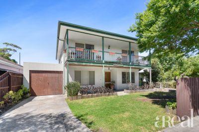 159 Francis St, Yarraville