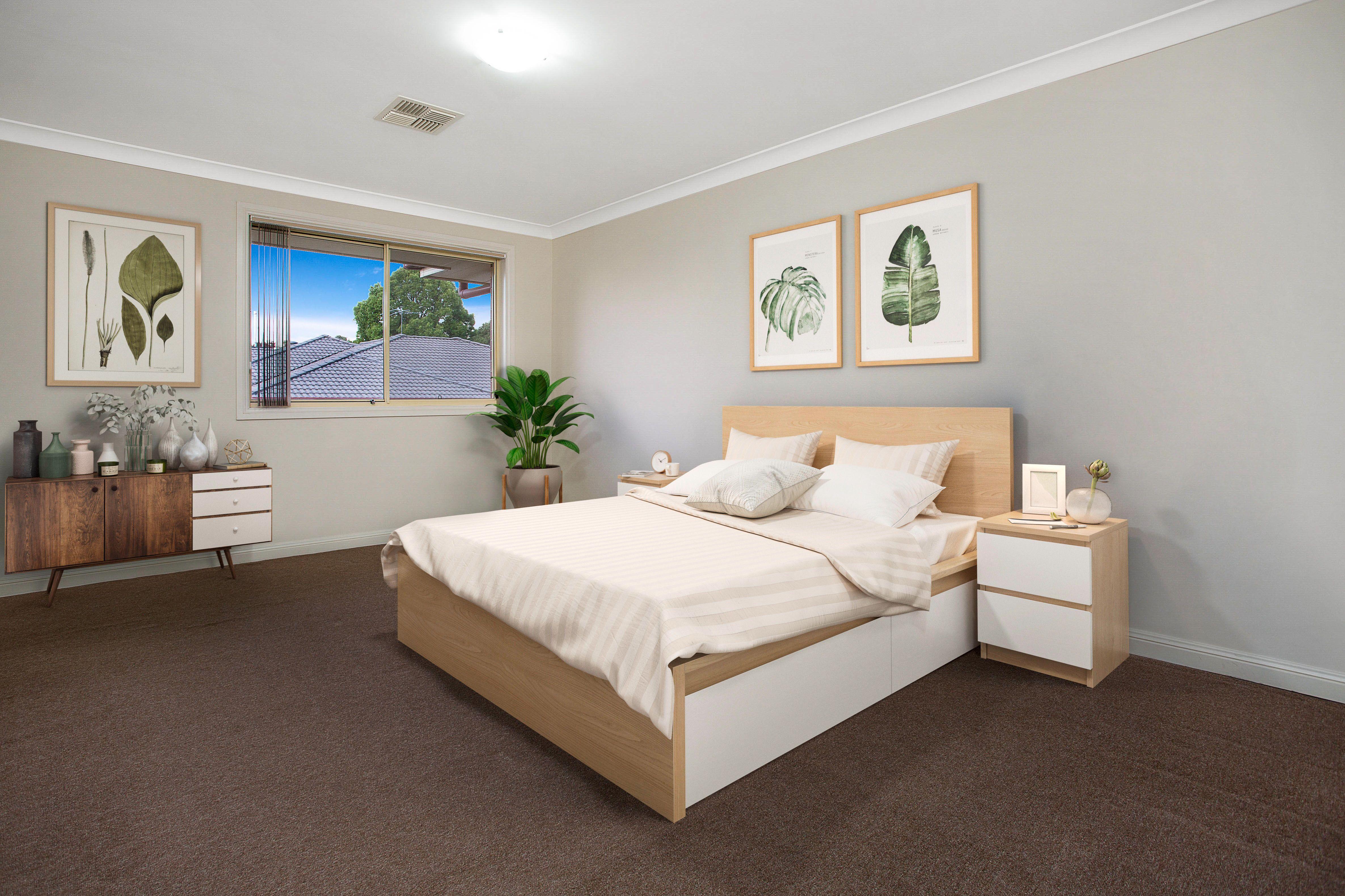 1/13-15 Frederick Street, Blacktown NSW 2148
