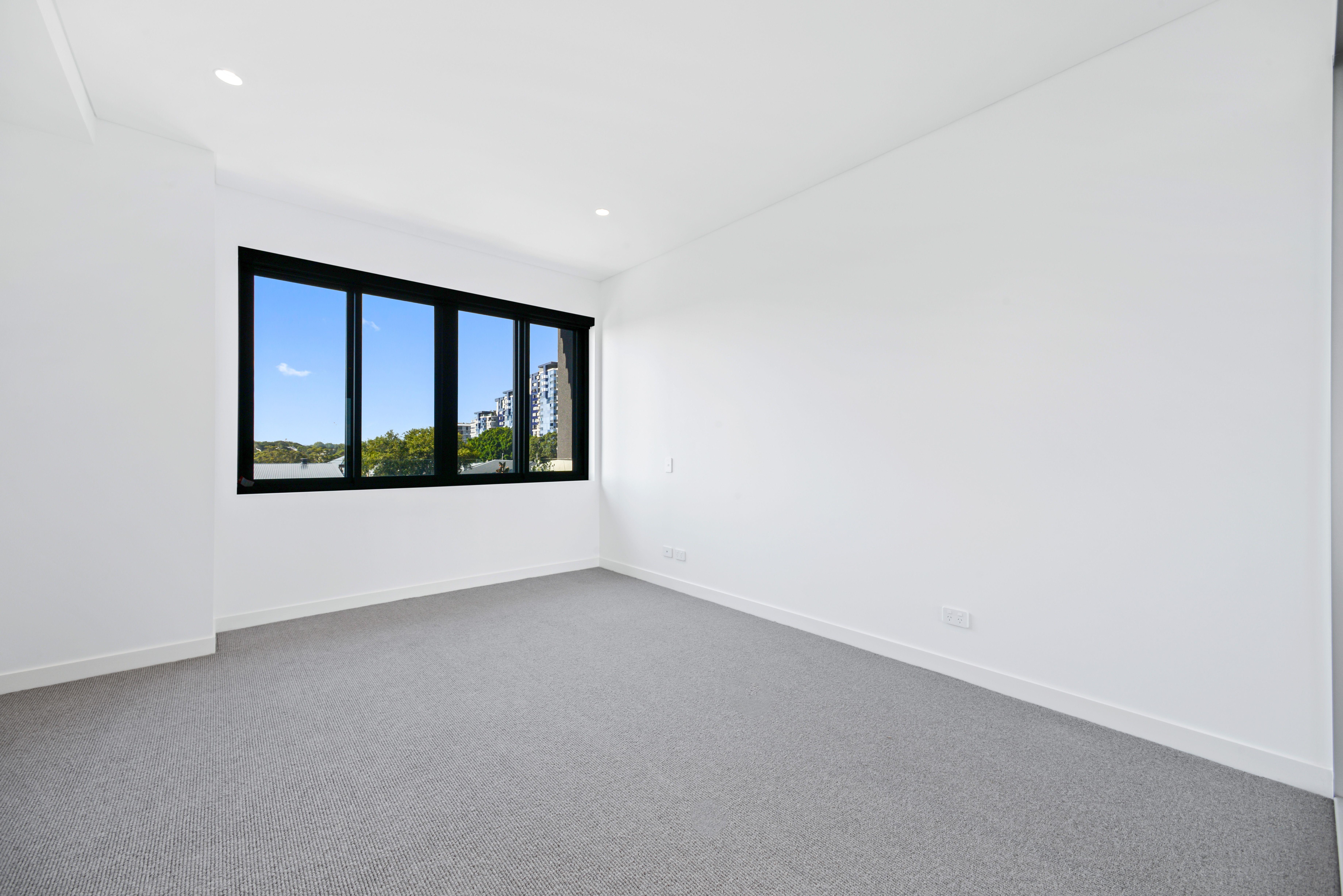 Level 4/402/113-117 Parramatta Road, Camperdown NSW 2050