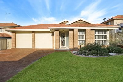 Perfect Downsizer or First Family Home