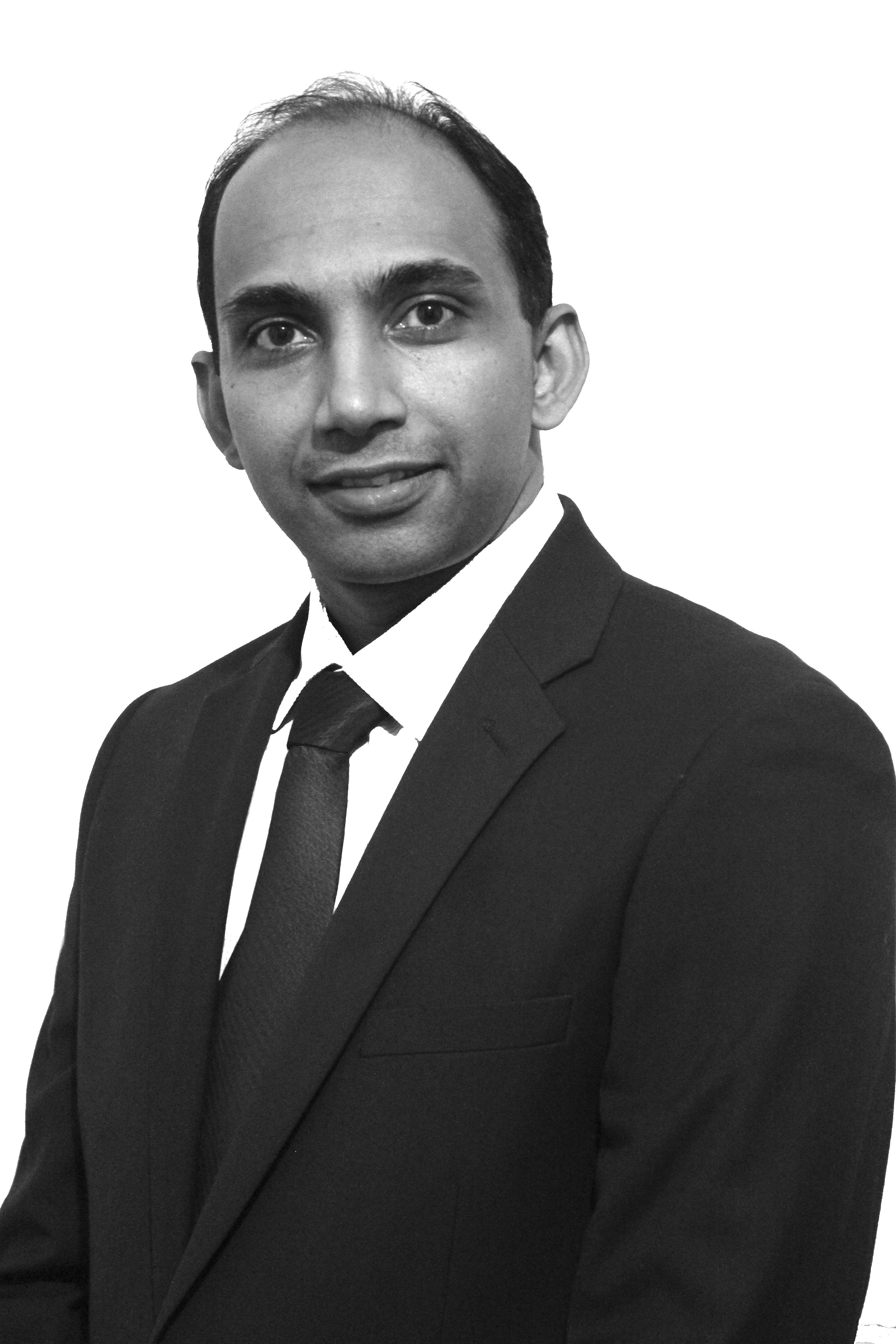 Nalaka Thilakarathne Real Estate Agent
