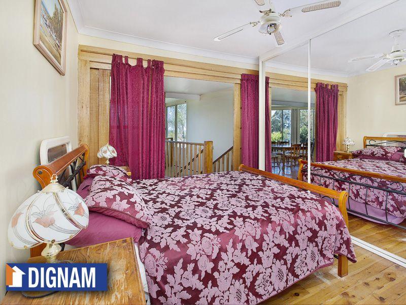 35 Fretus Avenue, Woonona NSW