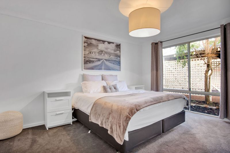 For Sale By Owner: 25 Bullich Place, Margaret River, WA 6285