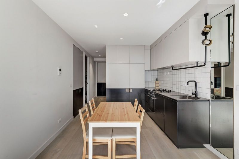 Private Rentals: South Yarra, VIC 3141