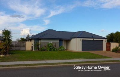 Large 4 bedroom home in Albany