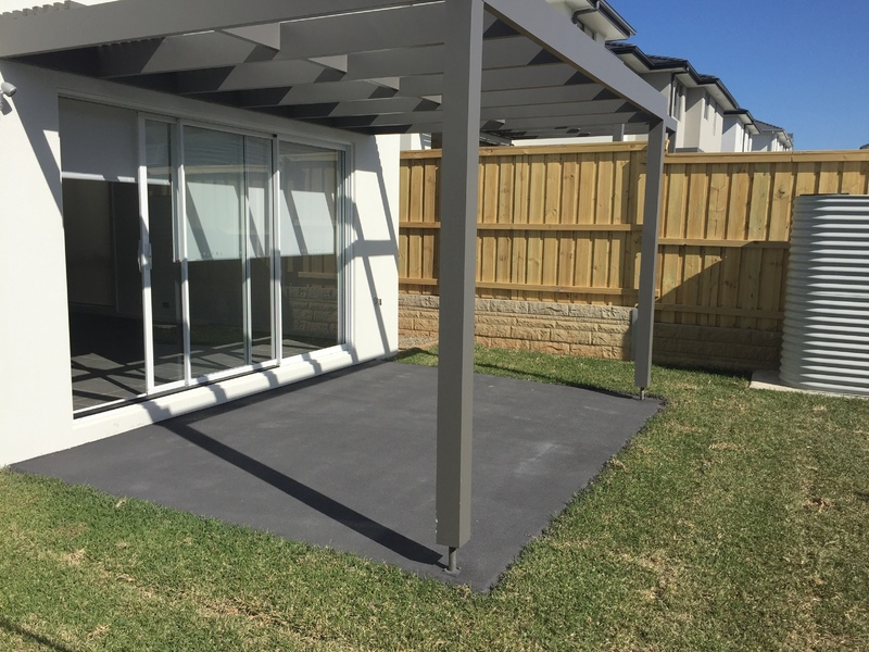 Townhouse for rent MOOREBANK NSW 2170 | myland.com.au