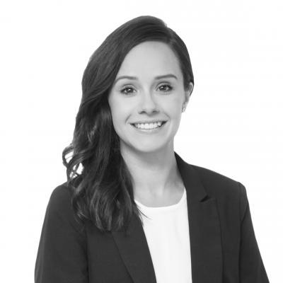 Elyse Atkinson Real Estate Agent
