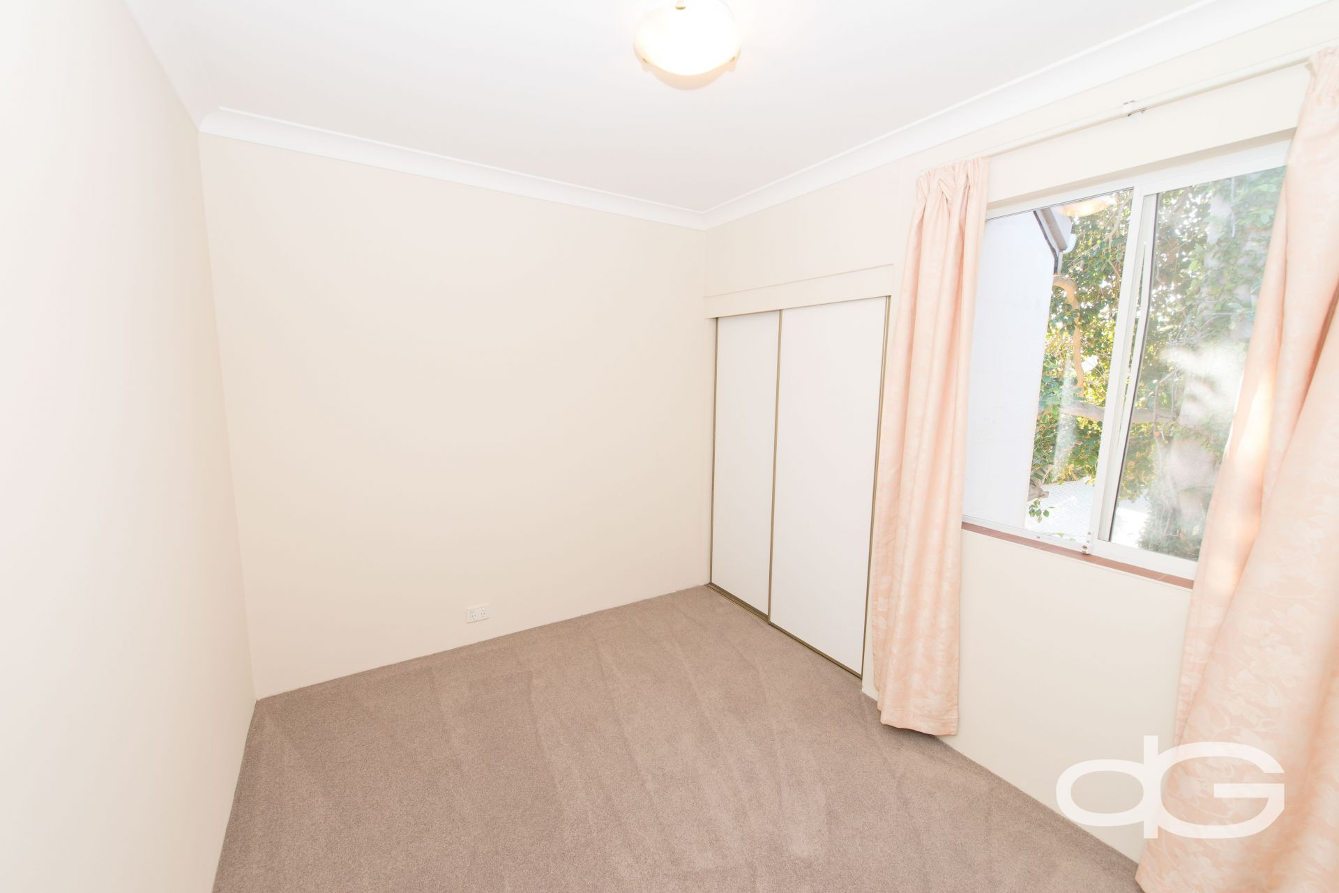 21a Samson Street, Fremantle