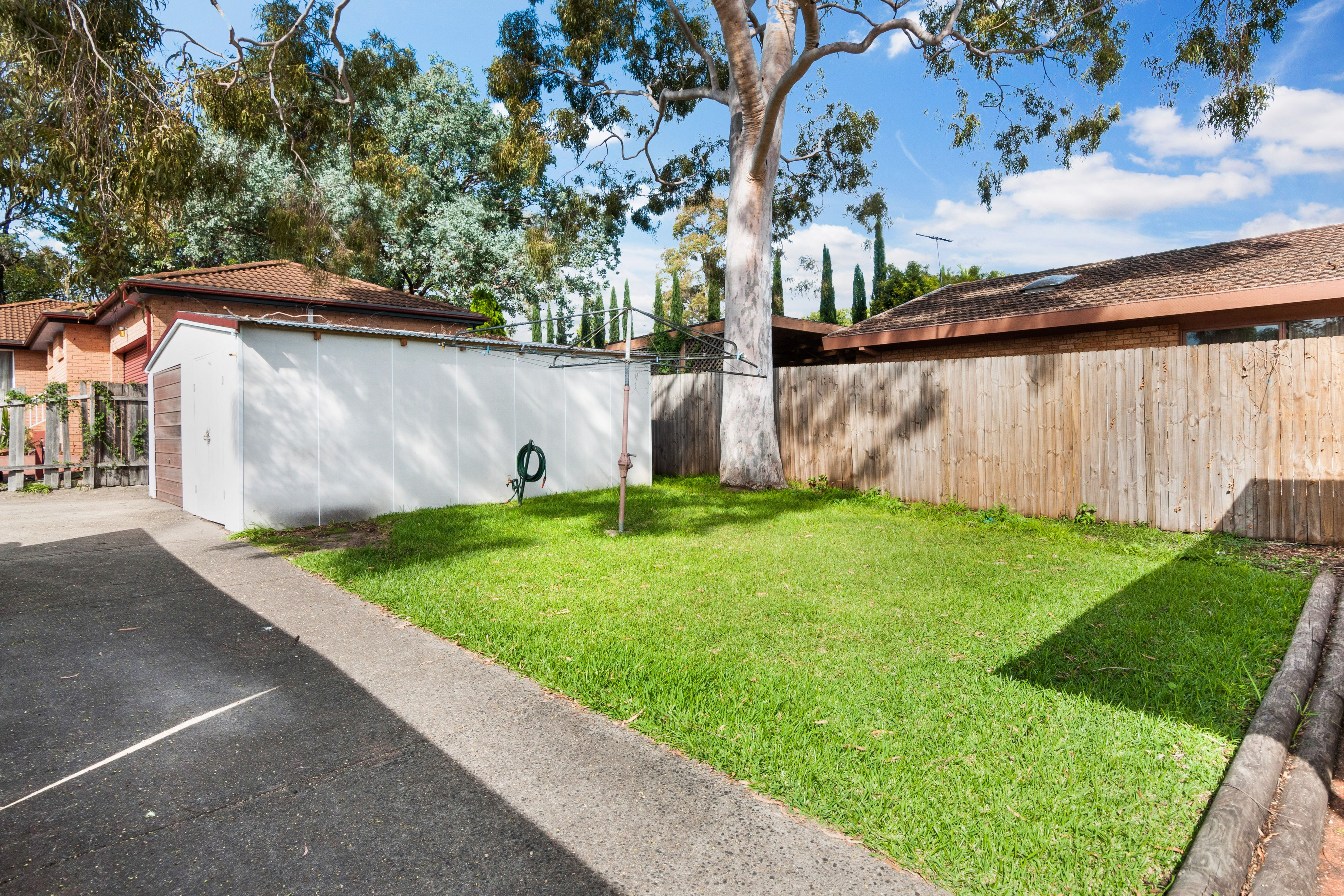8 Moala Street, Concord West NSW 2138