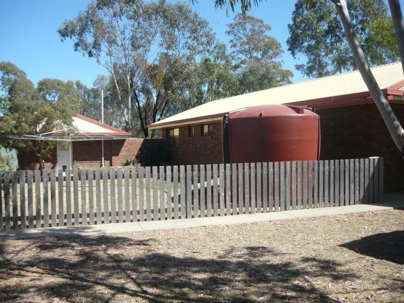86 Auburn Road, Chinchilla