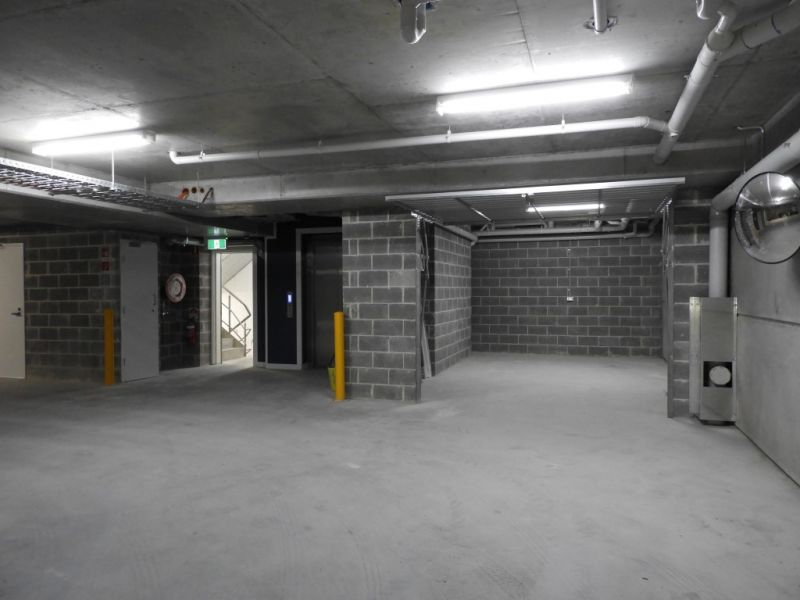 PREMIUM VALUE & SECURE STORAGE IN THE HEART OF DEE WHY