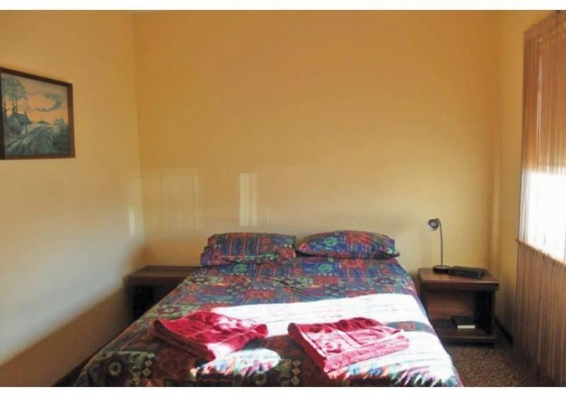 Freehold Tourist Accommodation Plus Residence On 2 Titles