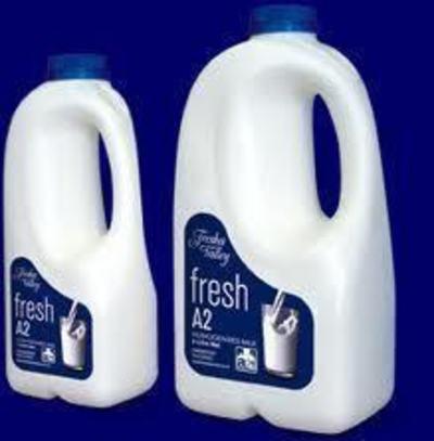 Milk Bar Near Caulfield - Ref: 16524