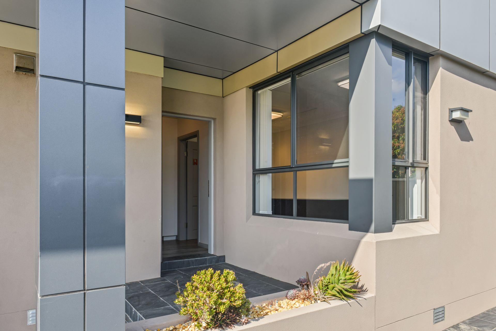 1/1A Carilla Street, Burwood NSW 2134