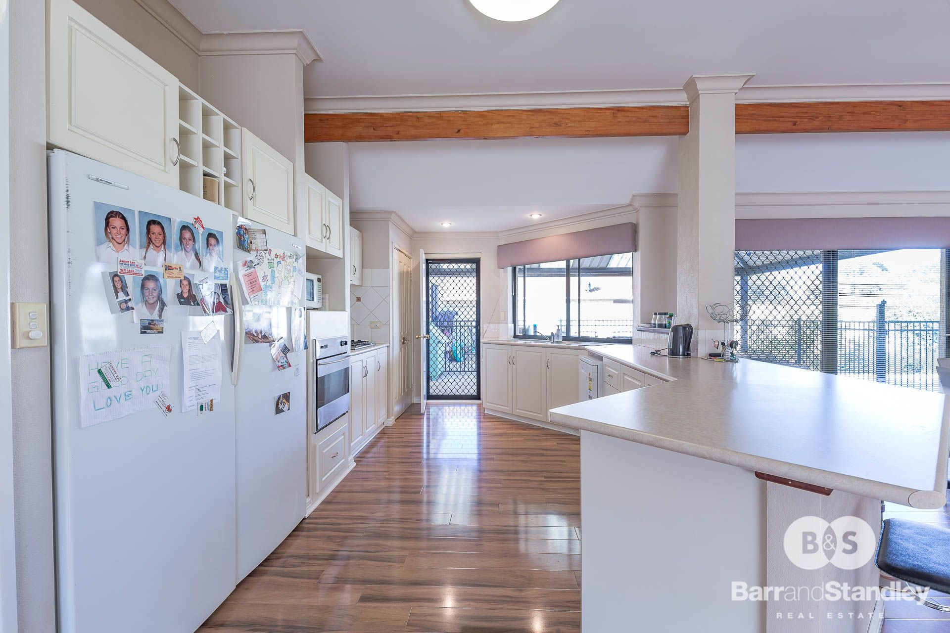 5 Pickworth Retreat, Pelican Point