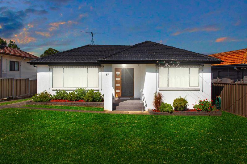 87 Lock Street, Blacktown NSW 2148
