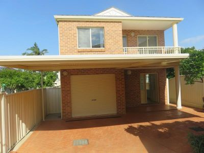 Spacious & Comfortable 4 Bedroom House for Lease. Must See!!!