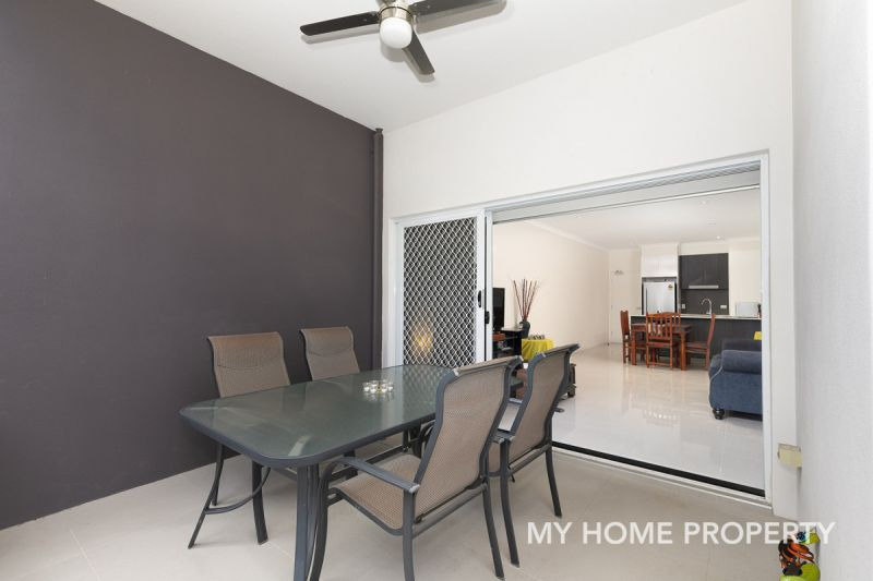 AS NEW SECOND FLOOR UNIT A MUST SEE FOR INVESTORS AND OWNER OCCUPIERS