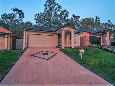 38 Mossman Pde, Waterford