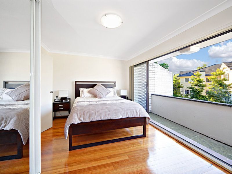 4/47-49 Gipps Street Concord 2137