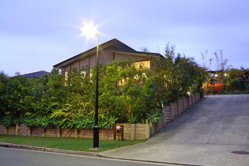 26 Aston Street, Upper Coomera