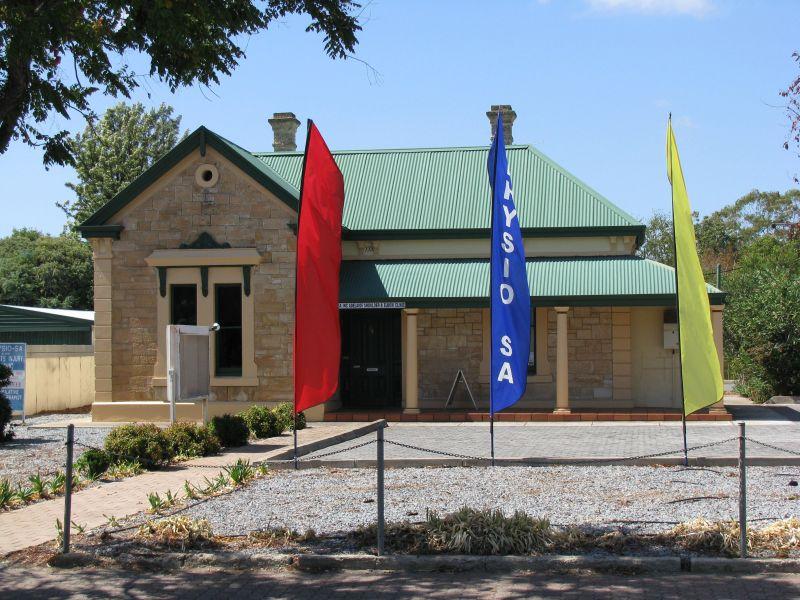 Commercial Property For Sale: 64 Portrush Road, Payneham, SA 5070